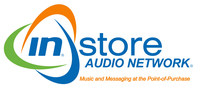 InStore Audio Network - leading provider of in-store music and audio advertising