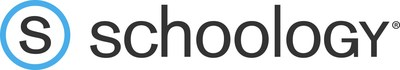 PowerSchool Extends Its Unified Classroom Ecosystem Through Partnership With Schoology Learning Management System