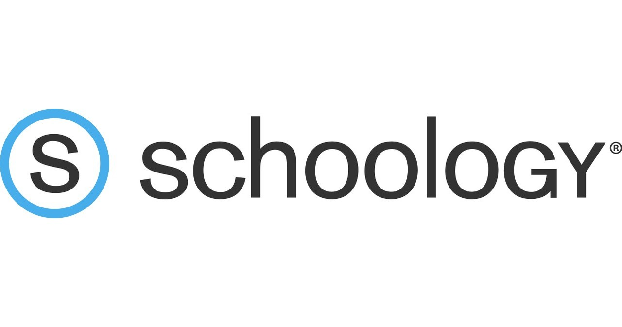 Schoology Enhances User Experience With Increased Google