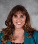 Practice Fusion Names Seasoned Health IT Executive Bevey Miner as New Chief Marketing Officer