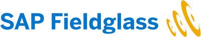 Independent Research Firm Names SAP® Fieldglass® Portfolio a ...