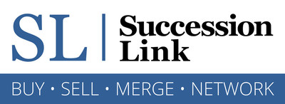 Succession Link adds Job Listings and Office Finder to community website