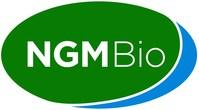 NGM_Bio_Logo