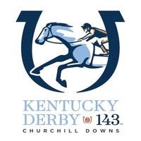 (PRNewsFoto/Churchill Downs Racetrack)