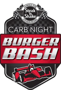 Steak 'n Shake Carb Night Burger Bash