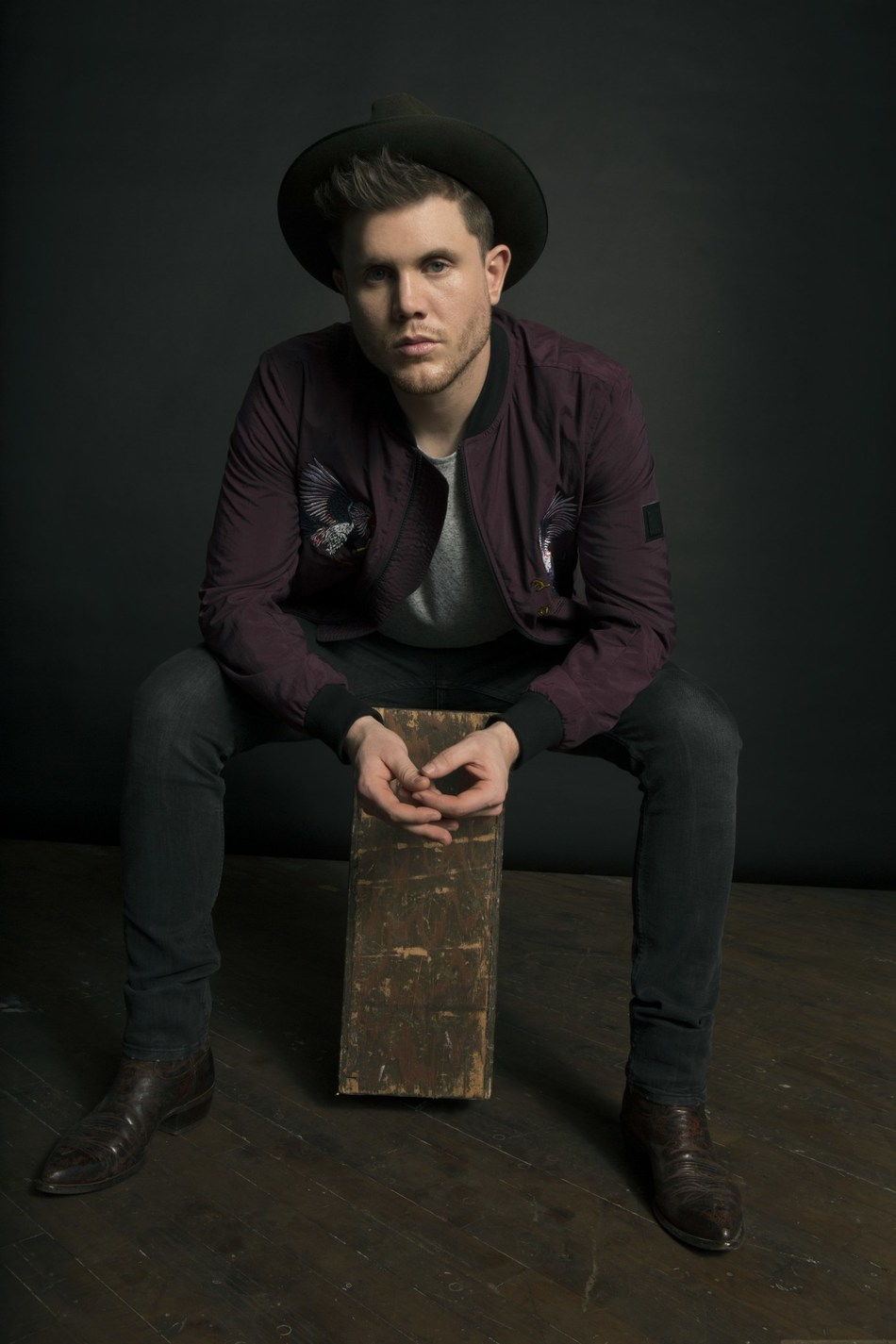 "Big Machine Records artist and ""American Idol"" winner Trent Harmon is set to perform at the 10th annual Steak 'n Shake Carb Night Burger Bash to be held on Friday, May 26, 2017 in downtown Indianapolis in advance of the 101st running of the Indy 500."