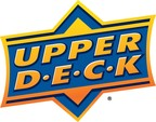 Upper Deck Announces Release of First-Ever Digital Gaming App