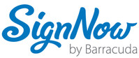 Barracuda Adds Advanced Threat Protection to SignNow E-Signature Platform