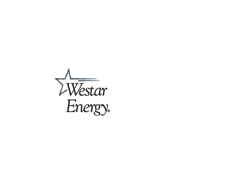 (PRNewsFoto/NextEra Energy Resources, LLC)