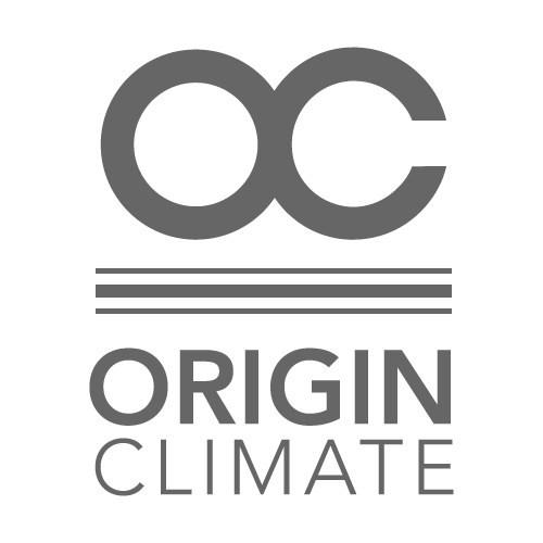 Origin Climate