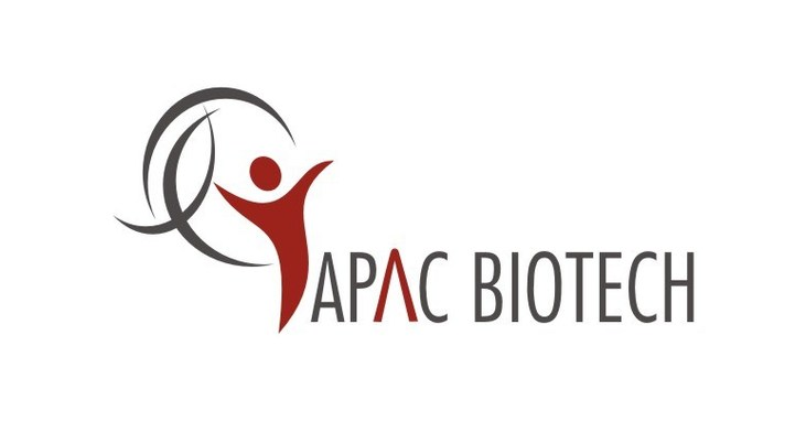 Indian FDA Approves the First Autologous Dendritic Cell