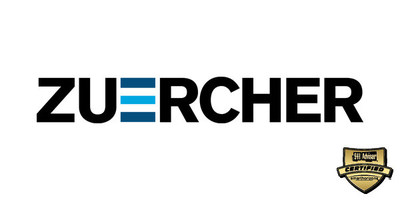 Zuercher Technologies has joined the ranks of Smart Horizons' partners with a certified CAD product.
