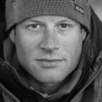 Famed Mountaineer Garrett Madison Joins MusclePharm as Brand Athlete
