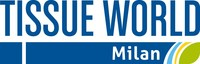 Tissue World Milan Logo