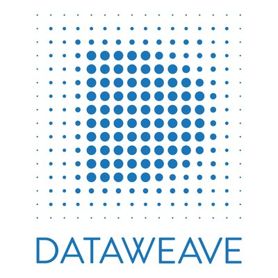 DataWeave Announces 120% Year-on-Year Revenue Growth in Q1 2017, Achieves Strong Results