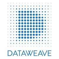 DataWeave-logo