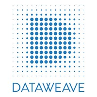 DataWeave Logo