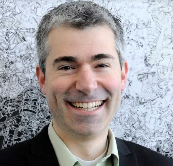International Society for Technology in Education (ISTE(R)) Board of Directors has named Richard Culatta as its CEO.