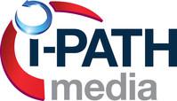 (PRNewsFoto/iPath Media)