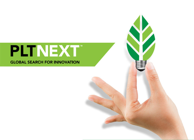 PLT Health Solutions, Inc. announced the third edition of the company's PLTNext Global Search for Innovation program. The Global Search is designed to connect PLT with ingredient and technology innovators to assist in product development and commercialization