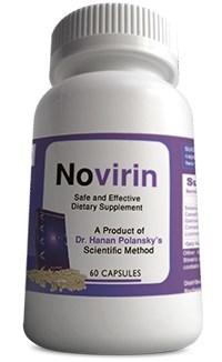 Novirin