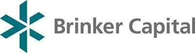 Brinker Capital Logo