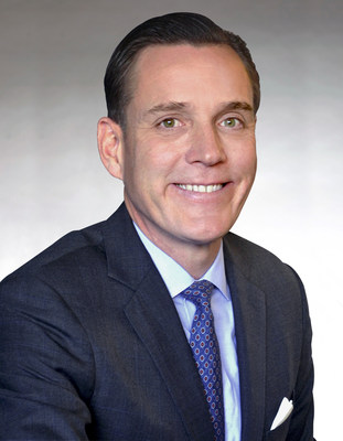 Tim Holland, Senior Vice President, Global Investment Strategist and Vice Chair of the Asset Allocation Committee
