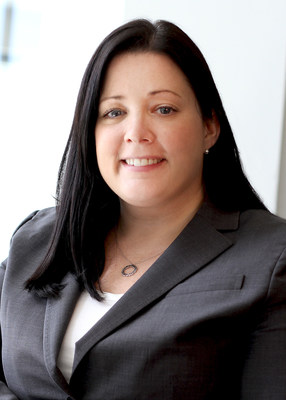 Amy Magnotta, Senior Vice President, Head of Discretionary Portfolios and Chair of the Asset Allocation Committee