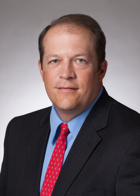 Jeff Raupp, Director of Investments and Chair of the Investment Group Executive Committee