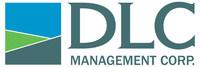 DLC Management Corporation Logo