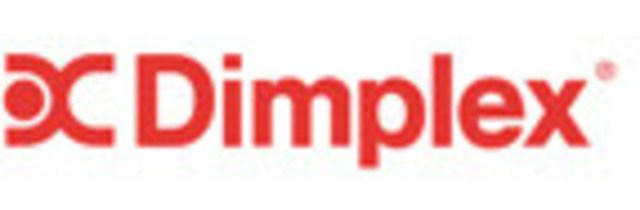 Dimplex North America (CNW Group/Dimplex North America)