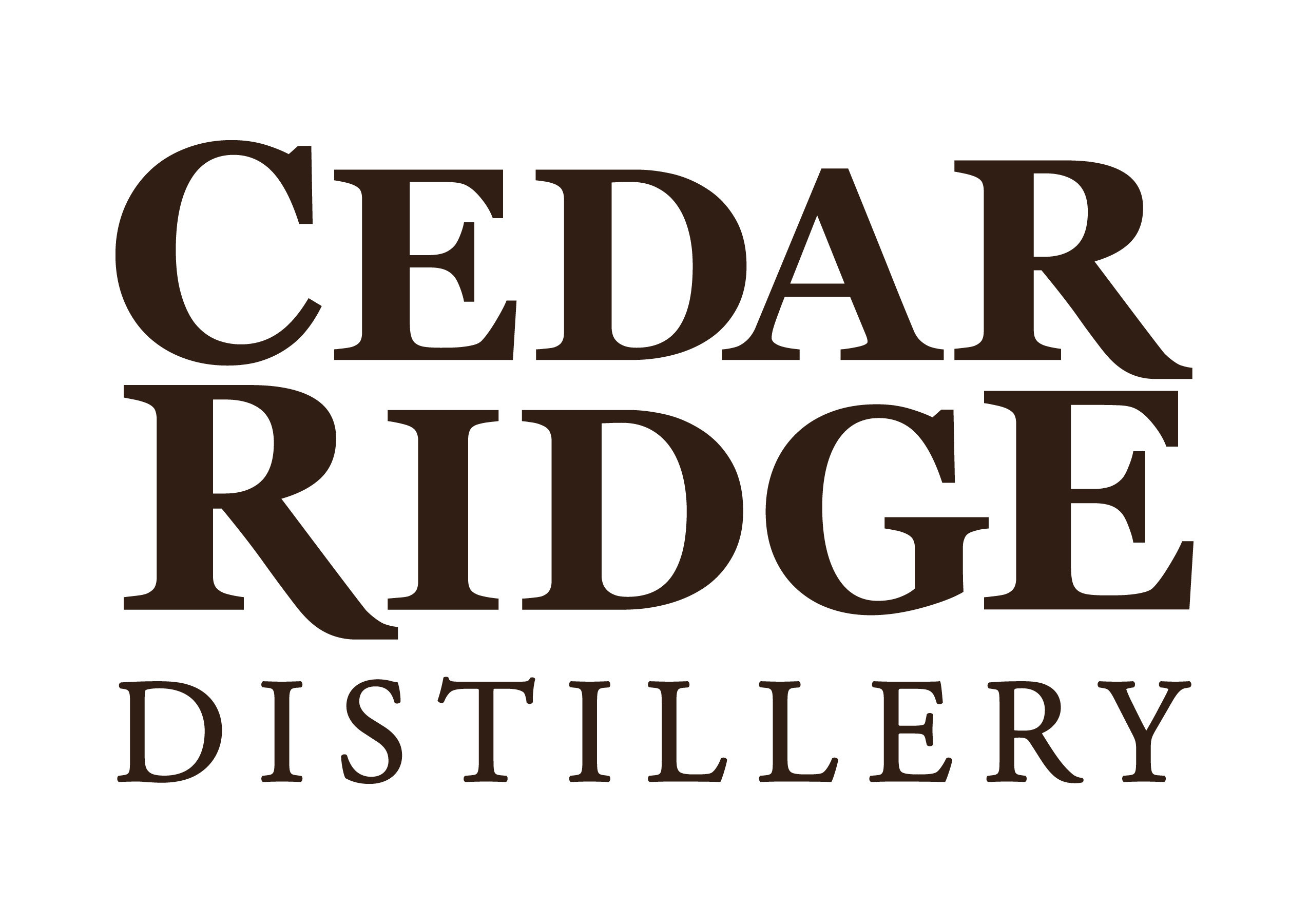 cedar ridge hispanic single men Cedar ridge winery & distillery crafts the finest whiskeys & wines from our iowa-grown ingredients visit the winery or have us host your next event.