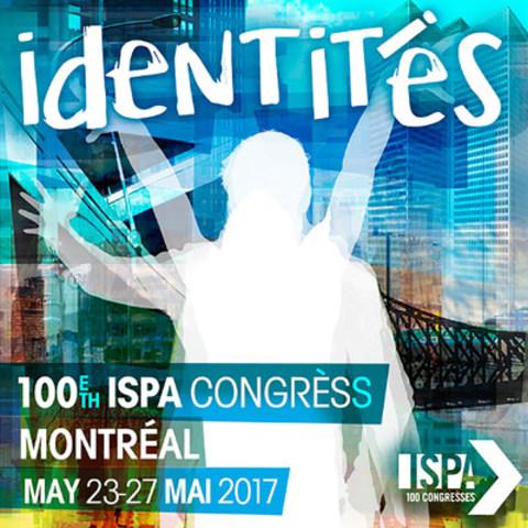 Identités (Identities). (Groupe CNW/Place des Arts)