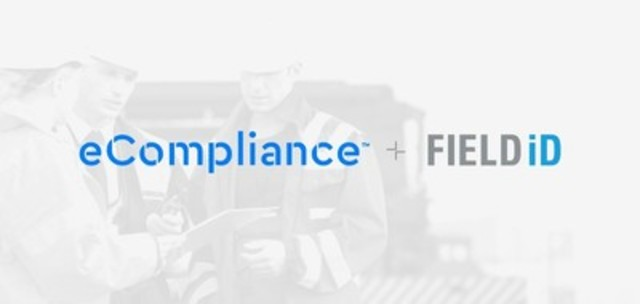 eCompliance acquires Field iD (CNW Group/eCompliance Management Solutions Inc)