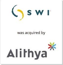 Tequity acted as the exclusive financial advisor to Systemware Innovation Corporation (SWI), an information technology and software engineering consulting firm in their strategic sale to Alithya