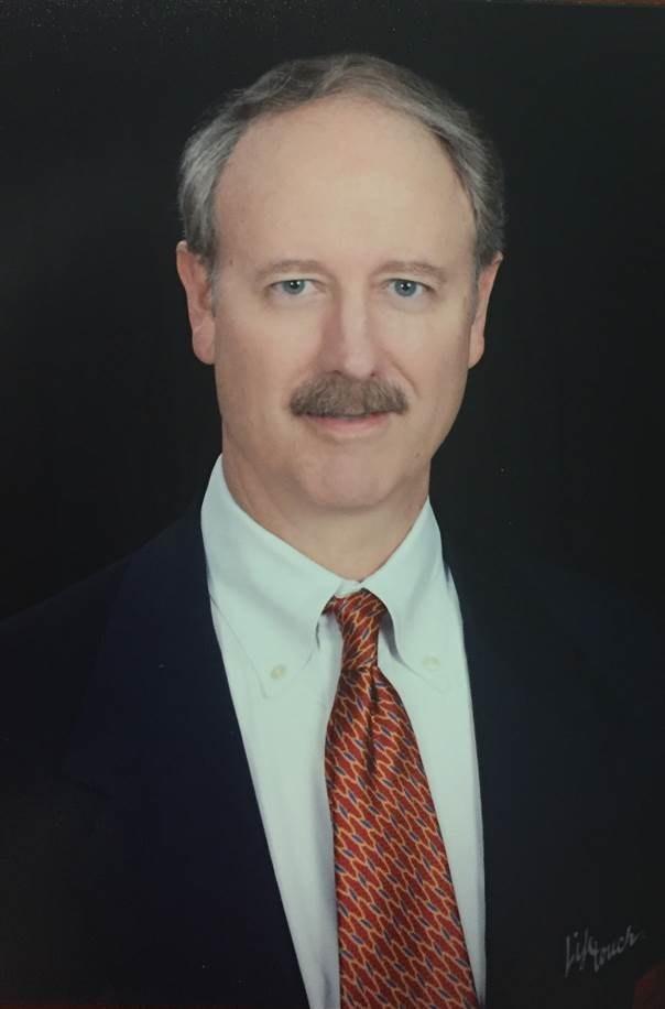 Mark D. McKinney, Executive Vice President, WTNB.com