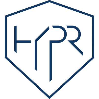 HYPR to Demo Decentralized Authentication Solutions at CES and ShowStoppers at CES