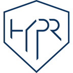 Biometric Authentication Provider HYPR Corp. Named by Gartner a