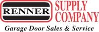 Renner Supply Company Logo