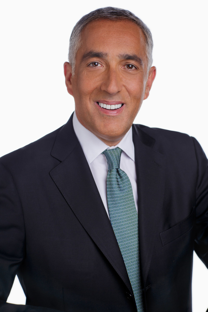 Stephen Kotler, president of Elliman's Western Region operations
