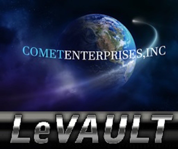 In today's world, computer and network security is dependent on the management, generation, and security of passwords, PIN numbers and encryption keys. Once hackers break into a system, their most important goal is to obtain a user login IDs, passwords, PIN numbers and encryption keys. LeVAULT provides an unprecedented password security system that also supports encryption keys and PIN numbers. LeVAULT automates generation and management of your passwords, PIN numbers and encryption keys.