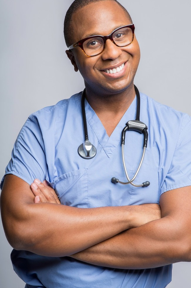 Medical Moguls conference in Atlanta shows medical professionals how to leverage their expertise to monetize their medical degrees