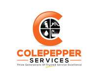 Colepepper Services, a BBB A-rated plumbing, heating and cooling company that services San Diego and surrounding areas, announced revenue growth of 300 percent for 2016
