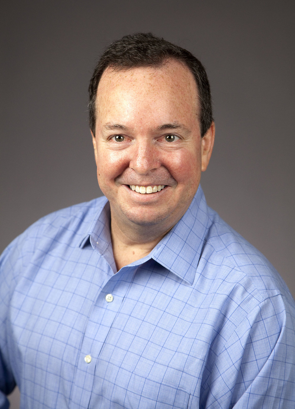 Pete Harper will take over the reigns as Chief Financial Officer for DEI Holdings, Inc. and Sound United