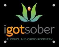 igotsober Alcohol & Opioid Recovery Center