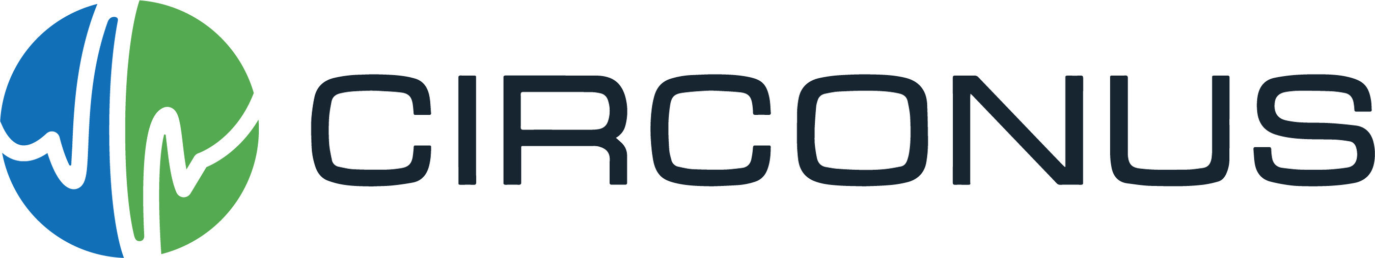 Circonus, the scalable monitoring platform, launches Hi-Def visualization capabilities. A two-tiered approach for data collection which enables millisecond resolution for near-term monitoring and scalable rollups for historical analysis.