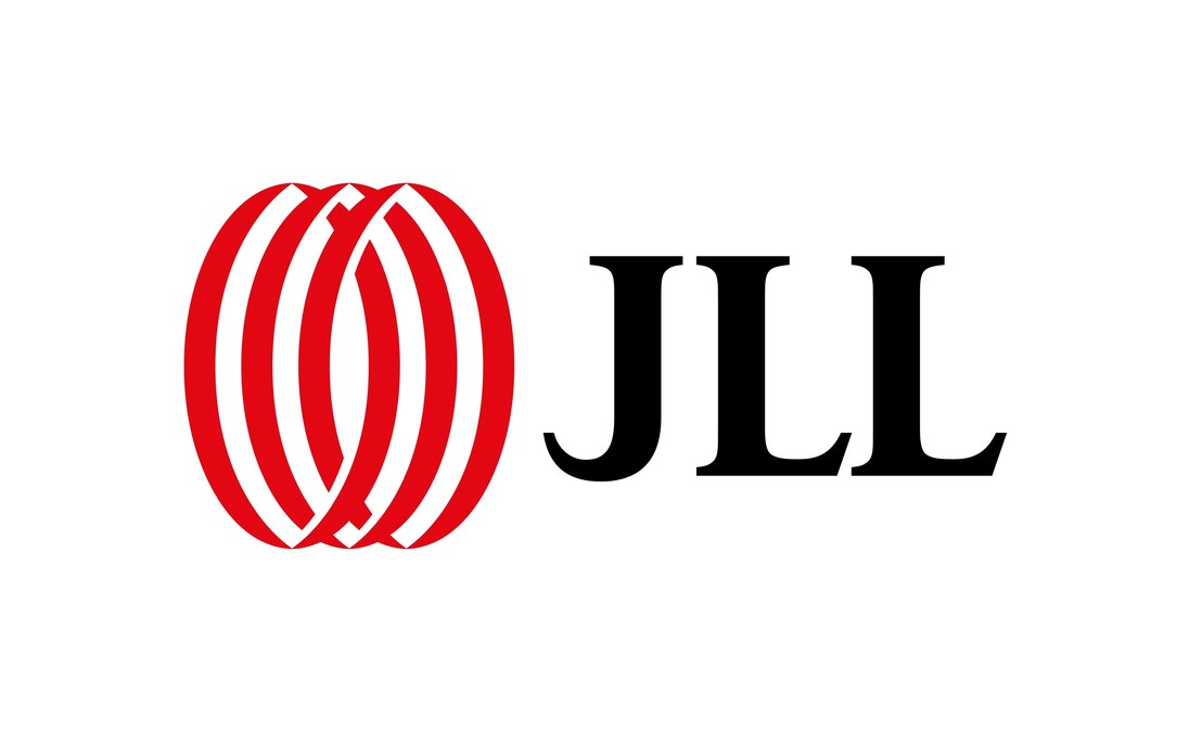 JLL arranges $300M construction loan for 830 Brickell in Miami