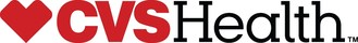 CVS Health Expands Safe Drug Disposal at CVS Pharmacy Locations in Arizona to Help Combat Opioid Abuse