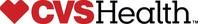 CVS Health (PRNewsFoto/CVS Health)