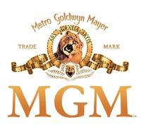 (PRNewsFoto/MGM)